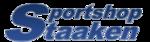 Sportshop Schaake